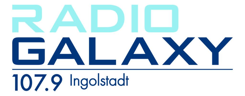 Ingolstadt_Galaxy_4c