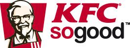 KFC_SoGood Logo_ohnekasten