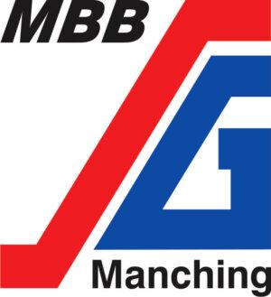 Logo MBB SG neu