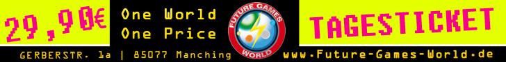 Einmal Zahlen und Spielen ! Lasertag, VR, Lasersniper, Fußball Billard, XXL Spiele, schwarzlicht Fußball Minigolf.  (ausgenommen Automaten und Outdoor Aktivitäten)